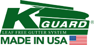 k-guard-rockford-mi-grand-rapids-mi-gutter-systems